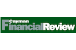 cayman financial review logo