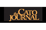 cato review logo